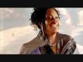 Marjane' Official Get Your Breakthrough Video