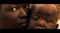 Kingdom Come: Uganda trailer