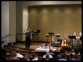 THE RELEVANCE OF SALVATION IN TODAYS CULTURE - Pt 1 of 2 - By: Tim Hall
