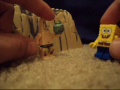 Lego Spongebob Quotes: Ep.1