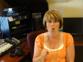 Heartbroken Parents - Videoblog from Debbie Chavez