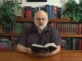 Calvary Chapel Lancaster, PA - John 4:1-42 Bible Study