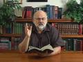 Calvary Chapel Lancaster, PA - John 4-5 Bible Study