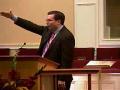 Community Bible Baptist Church 7-22-2010 Thu PM Service - Summer Revival Preaching 2of2