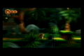 Donkey Kong Country Returns T1