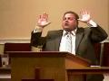 "Community Bible Baptist Church 7- 25-2010 Sun PM Preaching  ""The Atonement"" 2of2"