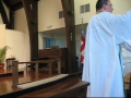 July 18th 2010 Sermon