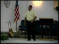July 18, 2010 - Names of God - Jehovah Jireh Part 2