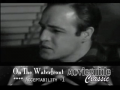 ON THE WATERFRONT classic review