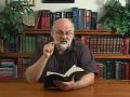 Calvary Chapel Lancaster, PA - John 5-6:1 Bible Study