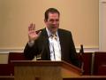 Community Bible Baptist Church 8-1-2010 Sun AM Preaching 1of1