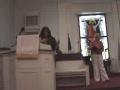 Rev. Katherine Lombardo