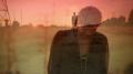 "Music video, ""Say Goodbye"" from Katherine McPhee"