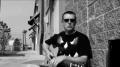 meet the gigglesnort motel-introducing guitarist T.2