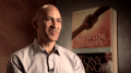 Tony Dungy: How a Mentor Changed His Life
