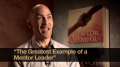 Tony Dungy: The Greatest Example of Mentor Leaders