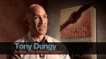 Tony Dungy: Mentors Don't Need to Have All the Answers