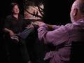 FLIPPED interviews