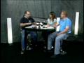 Episode 10 Revolution 618 TV Video Clip IMdb.com