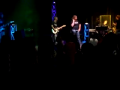 ignited student ministries