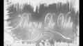 Baby Nory-Razon de Vida