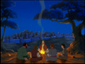 Animated Stories from the New Testament: Signs of the Times
