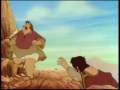 Animated Stories from the New Testament: The Good Samaritan