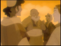 Animated Stories from the New Testament: The Kingdom of Heaven