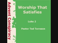 Worship that Satisfies