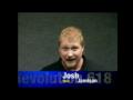 Revolution 618 TV Credits Season 1 Close