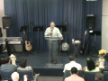 08152010 THE KINGDOM PART 2 OF 3
