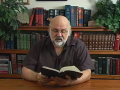 Calvary Chapel Lancaster, PA - John 7 Bible Study
