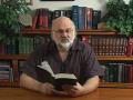 Calvary Chapel Lancaster, PA - John 6 pt 3 Bible Study