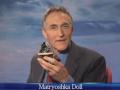 Beyond Today: Matryoshka Doll