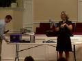 "Community Bible Baptist Church 8-14-2010 - ""My Sweet Savings"" Coupon Seminar   Part 2 - 3of3"