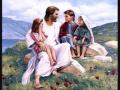 VBS Like Faith, Part 2