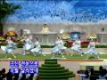 Power Worship Team (Manmin Central Church - Rev.Dr.Jaerock Lee)