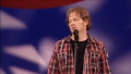 God Bless You, Chick-fil-A by Tim Hawkins