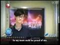 Unbelievable Armless Pianist Liu Wei