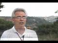Africamp 2011 - WTM