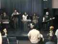 08222010 THE HEART OF WORSHIP