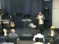 08222010 POURING OUT HOPE MINISTRIES PART 2 OF 6