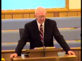 Meade Station Church of God 8/8/10 Part 1