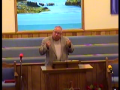 Meade Station Church of God 8/15/10 Part 1