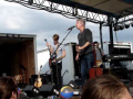 Matt Maher - Great Things vid 4