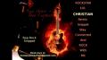 (Christian Remix) ROCKSTAR 101 Snippet ✦Joya Leaphart✦ 18 yrs old...2010