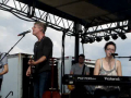 Matt Maher - Hold Us Together vid 5