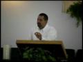 08-22-10 Part 1 Jehovah Shalom