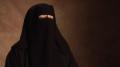 Reema Goode, Which None Can Shut: A Muslim Encounters Jesus