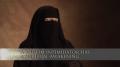Reema Goode, Which None Can Shut: Muslim Intimidator